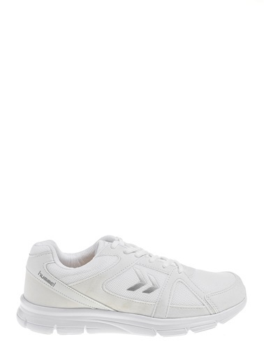 Hummel Ayakkabı Caracas Iı 208202-9001 Beyaz